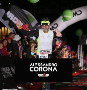 6º IRONMAN 140.6 DINAMARCA – 2017